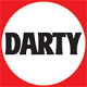 Magasin Darty